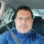 Enrique Jesus Dietz Benavente - @enridietz - Instagram
