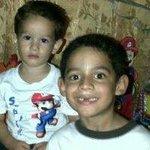 David Enrique Fraser Lopez - @davidfra62 - Instagram
