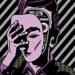 Eoin Stephens - @eoinstephens - Instagram