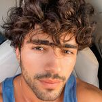 Erasmo Andrade - @erasmo_2 - Instagram