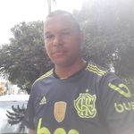 Erasmo Andrade - @erasmooandrade - Instagram