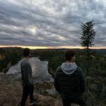 Eric Bard - @ericbard49 - Instagram