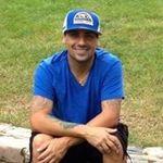 Eric Bigelow - @bigelow_eric - Instagram