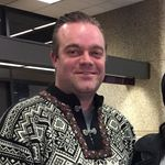 Eric Birkeland - @ecbirkeland - Instagram