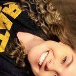 Eric Brawner - @ericb98 - Instagram