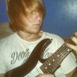 Eric Brawner - @eric.brawner - Instagram