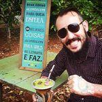 Eric Bueno - @eric.bueno.oficial - Instagram