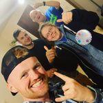 Eric Bullen - @ericbullen1 - Instagram