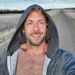 Eric Connor - @connsask - Instagram