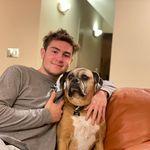 Eric Feldman - @eric_nyr30 - Instagram