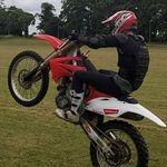 Eric Keenan - @eric_keenan15 - Instagram