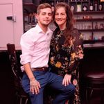 Eric Lamon - @da_chefers - Instagram