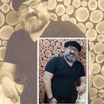 eric magyar - @ericmagyar71 - Instagram