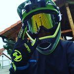 Eric Meissner - @eric_downhil_ - Instagram