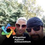 Eric Oberman - @obermaneric - Instagram