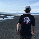 Eric Sampson - @ericsampson1 - Instagram