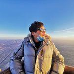 Eric Zhu - @eric.z.h.u - Instagram