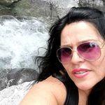 Erica Barahona - @ericabarahona72 - Instagram