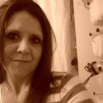 Erica Caldwell - @erica.caldwell.58 - Instagram