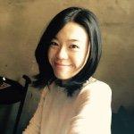 Erica Chang - @lihuierica - Instagram
