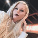 erica coffee - @ecoffee3288 - Instagram