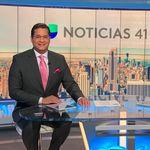 Ricardo Currás 🌹 - @ricardocurras - Instagram