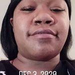 Erica Dinkins - @erica.stanley.75 - Instagram