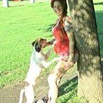 Laura Erica Dunham Ph - @dunhamph - Instagram