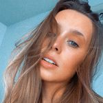 Erica Flint - @ericanic0le_ - Instagram