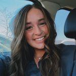 Erica Keenan - @ericakeenan - Instagram
