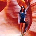 Erica Keenan - @eckeeenan - Instagram