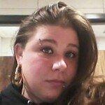Erica Keenan Castañeda - @ecastaneda410 - Instagram