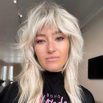 Erica McGregor - @erica.boho.blonde - Instagram
