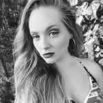 Érica Müller - @muller.eriica - Instagram
