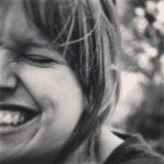 Erica Singer - @erica_singer - Instagram