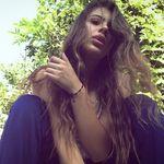 Erica Singer - @ericuhz_ - Instagram