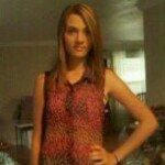 Erica Sizemore - @ericahasswag - Instagram