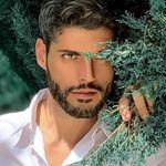 Erick Sandoval M 🇲🇽 - @erickmalora Verified Account - Instagram