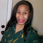 Ericka Dudley - @ms_eld - Instagram