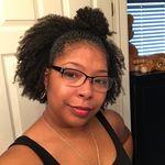 Ericka Gaines - @lifewitherickag - Instagram