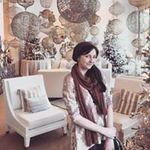 Erika Milligan - @erika.milligan - Instagram