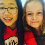 Erika Milligan - @erika_milligan - Instagram