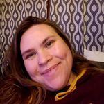 Ericka Shapiro - @eshapiro426 - Instagram