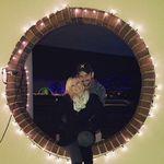 Erik Maloney - @discn_viking - Instagram