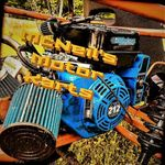 erik mcneil - @mcneils_motor_karts - Instagram