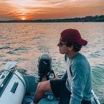 Erik Scherer - @erikscherzy - Instagram