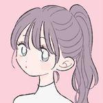 Erika Fujimoto - @erykah0414 - Instagram