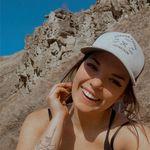 Erin Gee - @erin.staci - Instagram