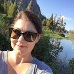 Erin Keithley - @elkeithley - Instagram