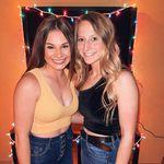 Erin Kinney - @erin.kinney - Instagram